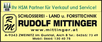 www.mittinger.at